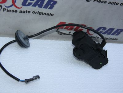 Actuator usa rezervor Skoda Rapid (NH3) 2012-2019 5C6810773H