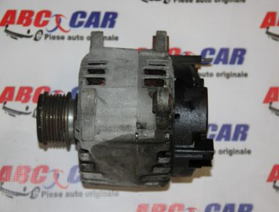 Alternator VW Passat CC 2008-2016 2.0 TDI DSG 03L903023E