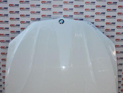 Capota fata BMW X5 F15 2013-In prezent