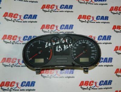 Ceasuri de bord Seat Leon 1M1 1999-2005 1.9 ALH 0102010241