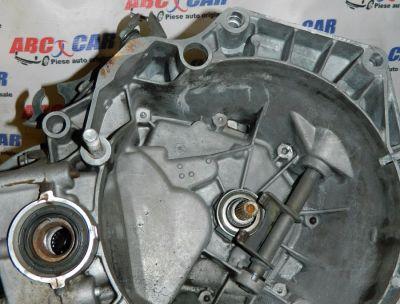 Cutie de viteze manuala Fiat Grande Punto 2006-In prezent 1.4 Benzina 551963361