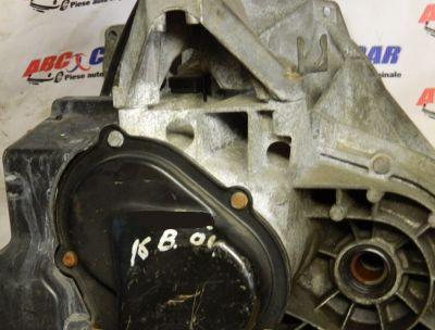 Cutie de viteze manuala Ford Focus 1 1999-2005 1.6 16v XS4R7002BD
