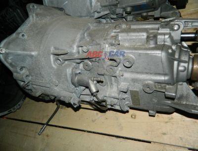 Cutie viteze manuala BMW Seria 3 E46 1998-2005 2.0 TD