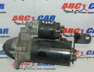 Electromotor Opel Agila A 2000-2007 1.3 JTD 0001107199