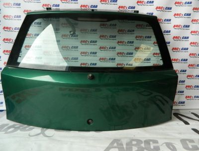 Haion Fiat Punto 2000-2010
