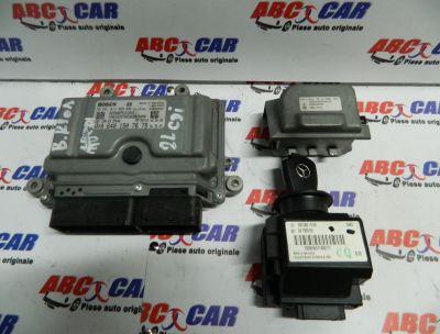 Kit pornire Mercedes B Class 2.0 CDI COD: A6401507679