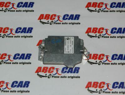 Modul airbag BMW Seria 3 E90/E91 2005-2012 6577-9166057-01
