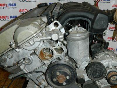 Motor BMW Seria 3 E36 Compact 1993-2000 2.0 Benzina Cod: 206S2