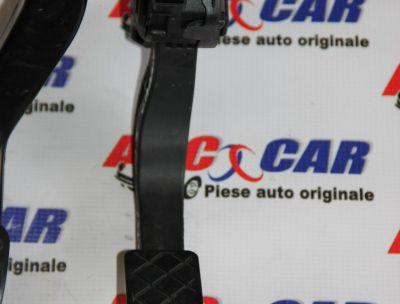 Pedala acceleratie Audi A5 (8F) cabrio 2.0 TSI 2012-2015 8K1723523A