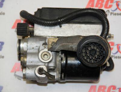 Pompa ABS BMW Seria 3 E361993-2000 3451-1164095