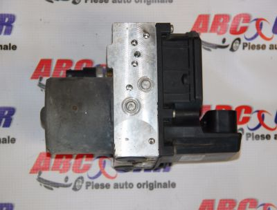 Pompa ABS Peugeot 307 2001-2008 1.6 Benzina 0265225163