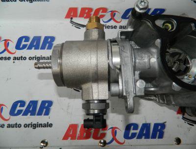 Pompa inalta presiune Audi A4 8K 2.0 TSI cod: 06J127025J