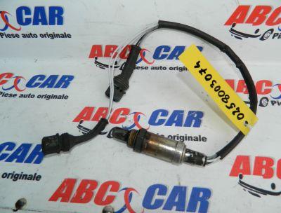 Sonda Lambda Peugeot 205 1.4 Benzina COD: 0258003074