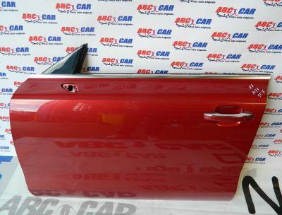 Usa stanga fata Audi A7 4G 2010-In prezent