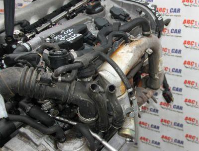 Bobina inductie Audi A3 8L 1.8T 1996-200406A905115D