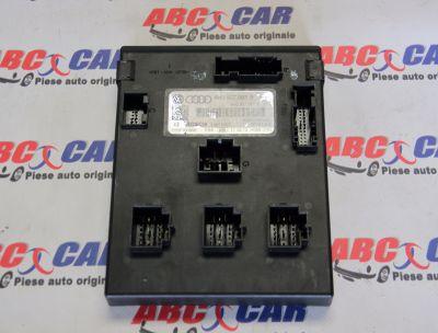 Bordnetz Audi A8 D4 4H 2010-2016 4H0907063B