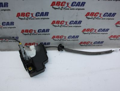 Broasca usa stanga fata Audi A3 8V 2012-20208X1837015C
