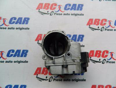 Clapeta acceleratie Audi A2 8Z 2000-2005 1.4 TDI 045128063G