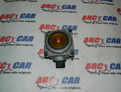 Distronic VW Passat B6 2005-2010 3C0907567B