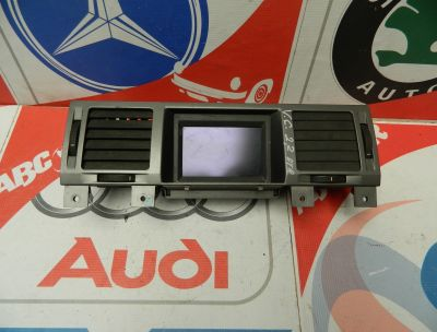 Ecran display Opel Vectra C 2002-2008 13154972XR