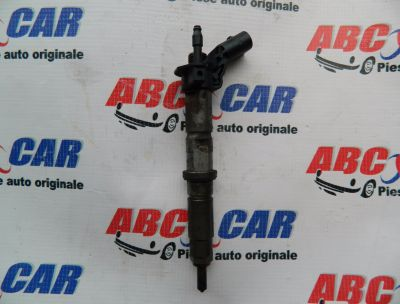 Injector VW Crafter 1 2006-2011 2.5 TDI 076130277
