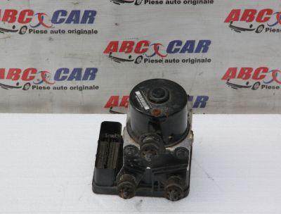 Pompa ABS Audi A3 8P 2005-20121K0907379K