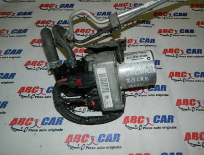Pompa servo directie Jeep Grand Cherokee 4 WK2 2011-In prezent 3.0 CRD V6 Cod: P05154449AA