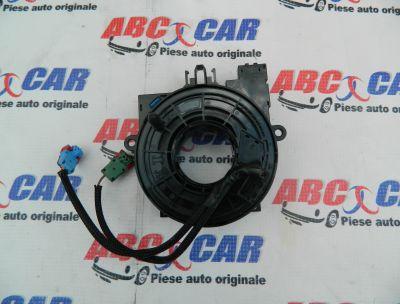 Spirala volan Renault Megane 1 1995-2002 255545857R