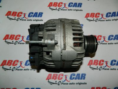 Alternator Renault Clio 3 2005-2014 14V 120 Amp 1.5 DCI 8200660033