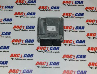 Calculator motor BMW Seria 3 E90/E91 2005-2012 2.0 Diesel 7798180