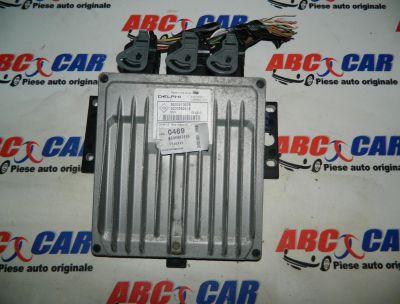 Calculator motor Renault Kangoo 1 1997-2007 1.5 DCI 8200513076