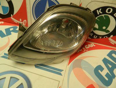 Far stanga Opel Vivaro A 2001-2014
