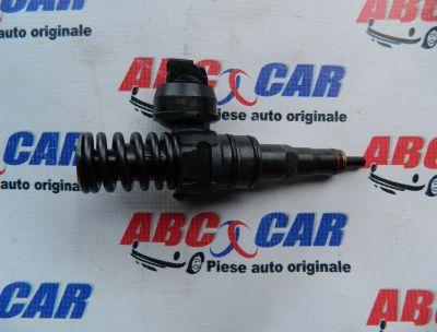 Injector Audi A3 8P 2005-2012 1.9 TDI BJB 038130073AG