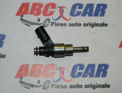 Injector Audi TT 8J 2006-2014 2.0 TFSI 06F906036G