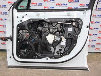 Macara usa dreaptafata VW Touareg (7P) 2010-In prezent