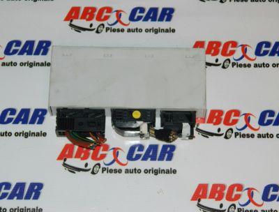 Modul control BMW Seria 3 E46 1998-2005 2.0 TDI 6135-6923959