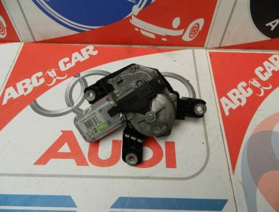 Motoras stergator haion Opel Zafira B COD: 53025212