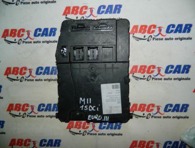 Panou sigurante Renault Megane 2 2002-2009 1.5 DCI Cod: 8200433201