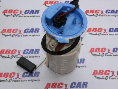 Pompa combustibil Audi A3 8P 2005-2012 1.6 FSI 1K0919051AE