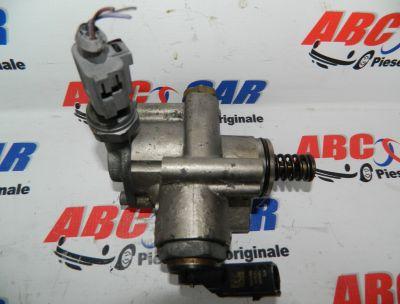 Pompa inalta presiune Audi A4 B6 8E 2.0 TFSI cod: 06F127025B