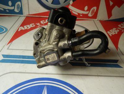 Pompa inalta presiune Audi A6 3.0TDI 059130755S