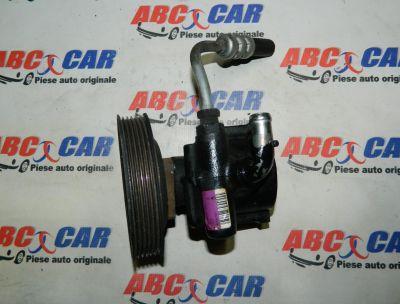 Pompa servo directie Fiat Doblo 1 2000-2009 1.9 JTD Cod: 46534757