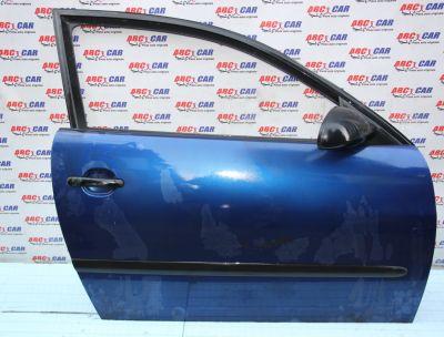 Usa dreapta (model in 2 usi) Seat Ibiza (6L1) 2002-2009