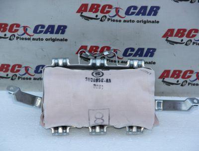 Airbag pasager Toyota Yaris (XP130) 2011-2019