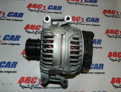 Alternator Audi A4 B8 8K 2008-2015 2.0 TFSI 06H903016L