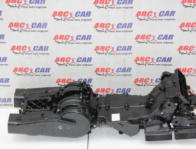 Carcasa climatizare spate Audi A8 4N (D5) 2017-prezent 4N0819351