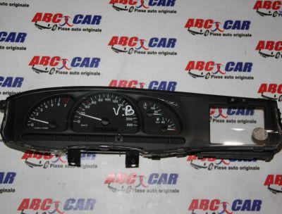 Ceas bord Opel Vectra B 1995-2002 1.8 Benzina 16v09134517LB