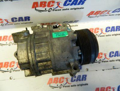 Compresor clima Bmw X5 E70 2006-2013 3.0 Diesel 9195899