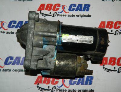 Electromotor Renault Megane 1 1.9 DTI 1995-2002 26G00204FP