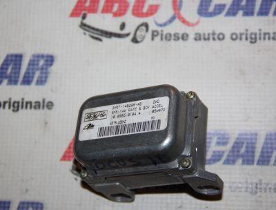 Modul ESP Ford C-max 1 2004-20101.6 TDCI 3M5T-14B296-AB